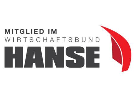 die-hanse