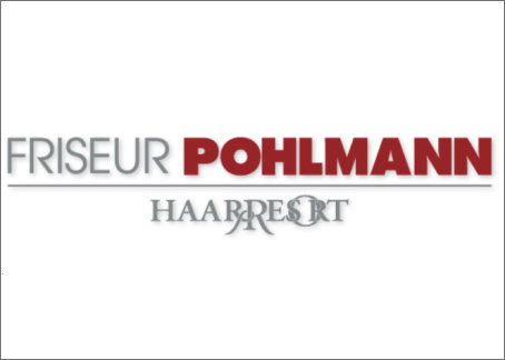 salon-pohlmann