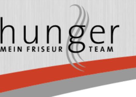 friseurteam-hunger