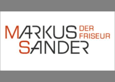 markus-sander
