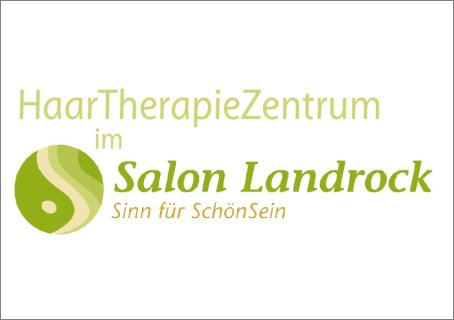 salon-landrock