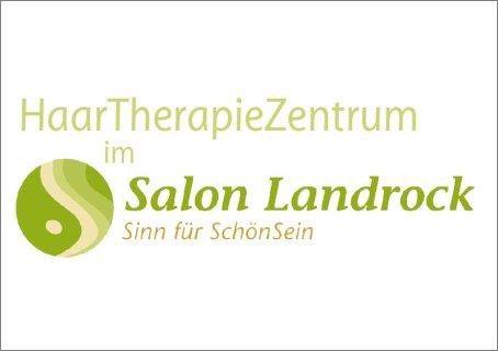 salon-landrock