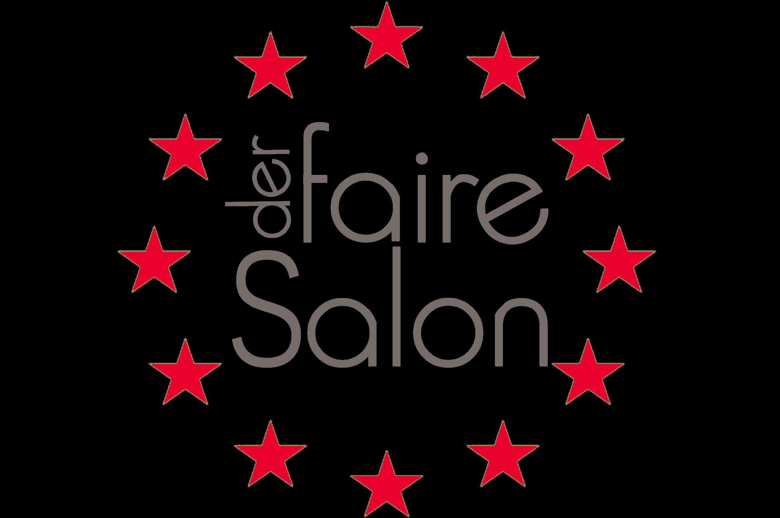 Der faire Salon