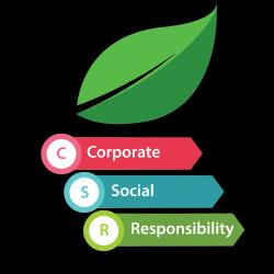 CSR – Nachhaltigkeit