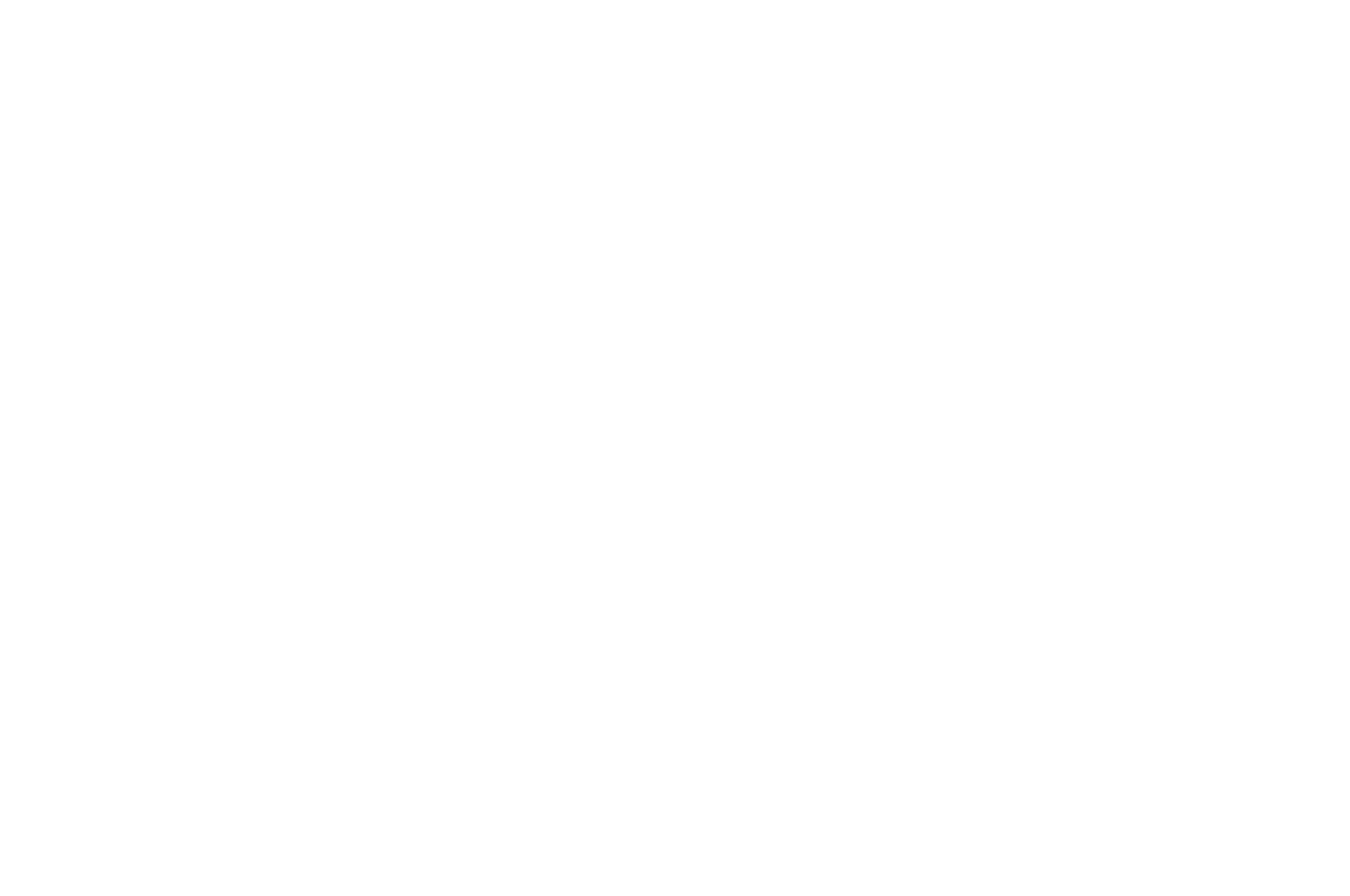 Der faire Salon