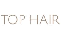 Top-Hair